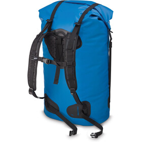 SealLine Boundary Pack 115 L Blue
